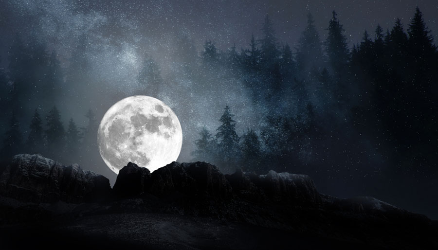 New Moon In Scorpio 2019 Scorpio Full Moon – Follow the Light Within – The Alchemy Mystery