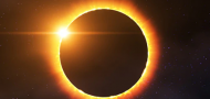 Sagittarius Solar Eclipse: A Bright Future for Us All